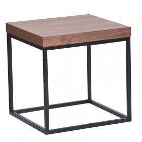 Tavolino Prairie