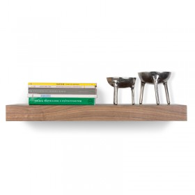 Balda Shelf 60
