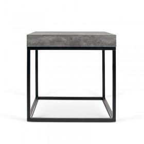 Tavolino Petra 55