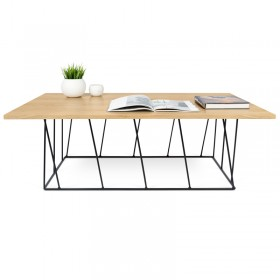 Tavolino Helix 120