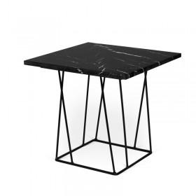 Tavolino Helix 50