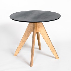 Edi Table Ø105cm