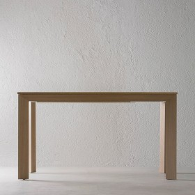 Crono table