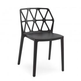 Alchemia Chair