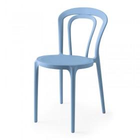 Caffè Chair