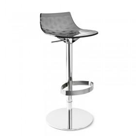 Ice stool