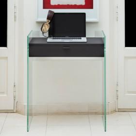 Zen 13 Console Desk