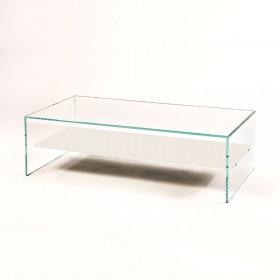 Zen 1 Transparence