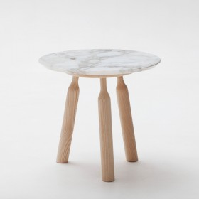 Ninna Table