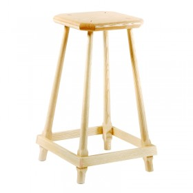 Gustave Stool
