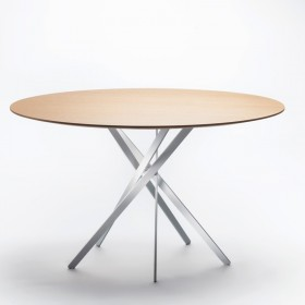 Iki Table