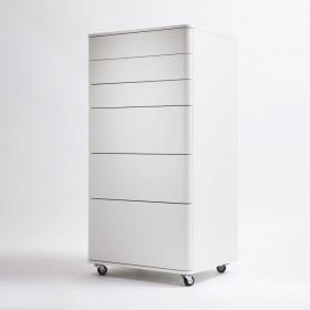 Cosimo Storage Xl
