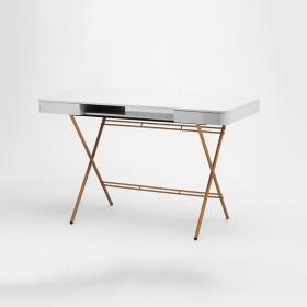 Cosimo Desk
