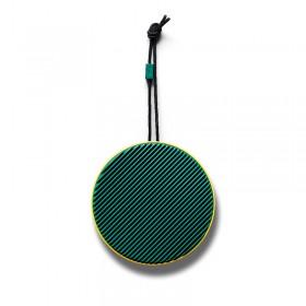 Bluetooth speaker City