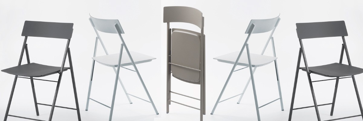 Modern and Design Online Chairs | Selection by Loft Privato