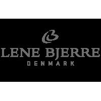 Lene Bjerre Design A/S