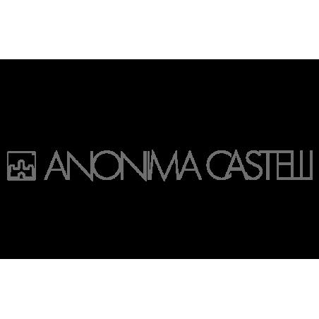 Anonima Castelli