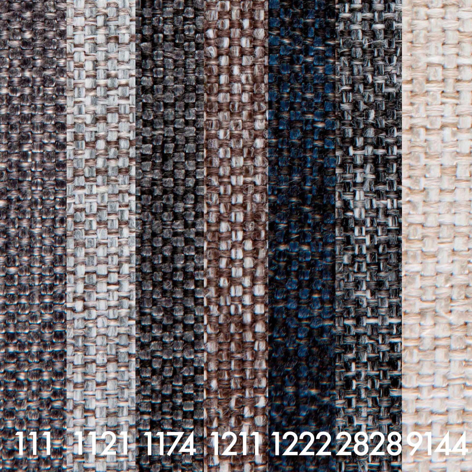 Fabric Alex