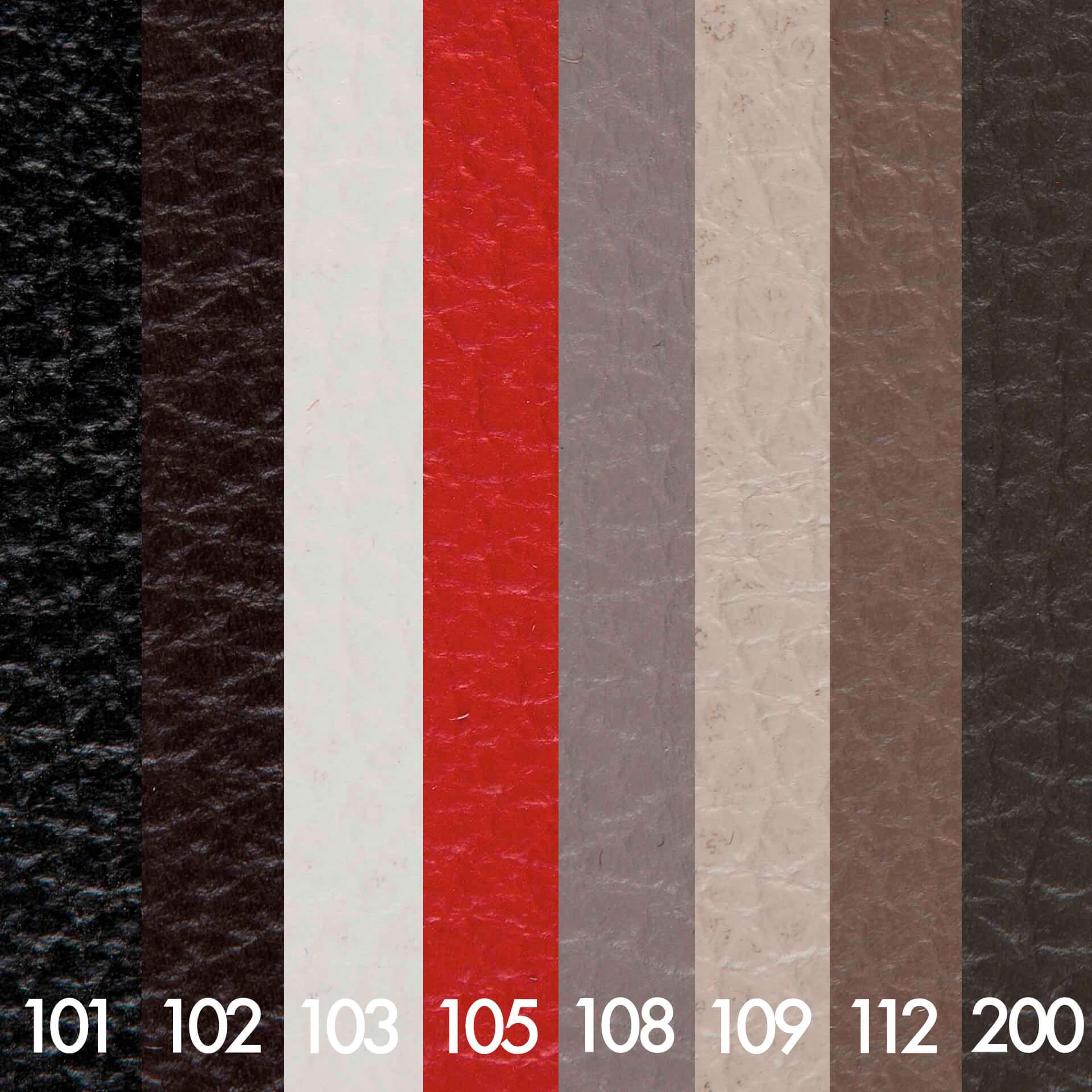 Leather Melbourne
